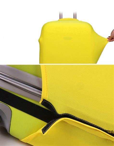 Ryden Tas Duffel Travel Bag Mr5830 Rntp01gy cover koper elastis polos size s 18 20 inch black