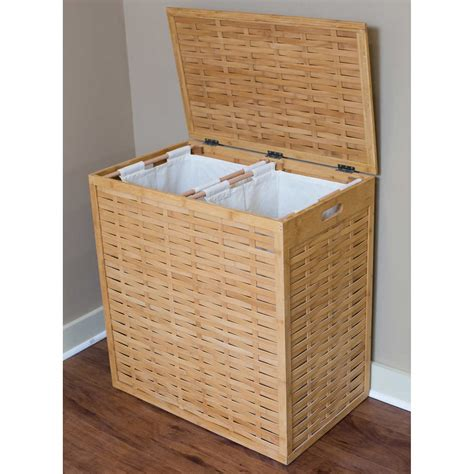 Oversized Divided Laundry Her Sierra Laundry Wicker Oversized Laundry