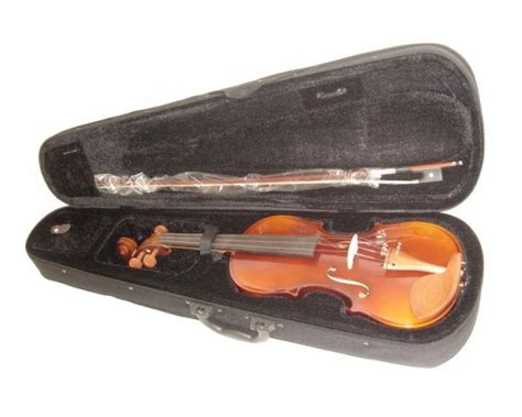 tavola armonica violino olveira vv150 violino 4 4 all solid top tavola armonica