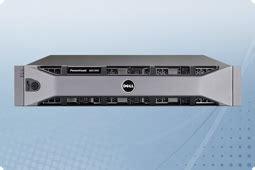 Powervault Direct Attached Storage Md1400 Enclosure 2u dell powervault md1200 das storage basic sata