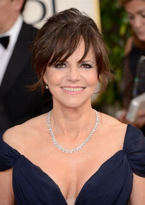 sally field actress getting married at age 68 sally field hd desktop wallpapers