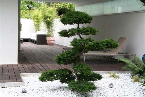 Gartengestaltung Modern Gartengl 252 Ck