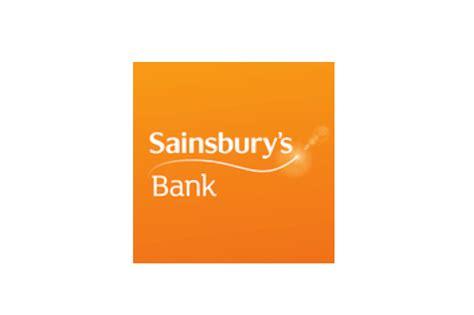 sainsbutys bank sainsbury s bank slp consulting ltd
