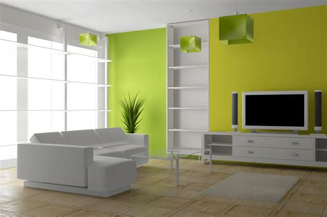 Paint Colour Ideas For Kitchen by Interior Painting Ideas For Decorating The Beautiful Living Room Inspirationseek Com