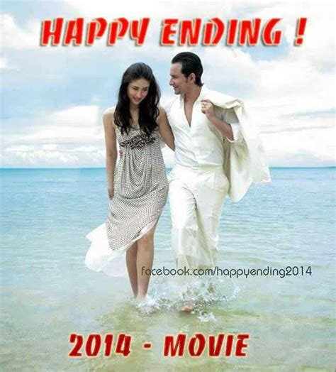 download mp3 from happy ending happy ending 2014 new bollywood movie 192 kbps 320