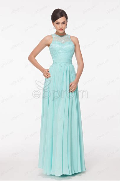 light blue dress for wedding guest light blue dress for wedding guest oasis fashion