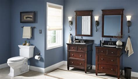 lowes bathroom remodeling ideas great home decor and remodeling ideas 187 bathroom remodeling