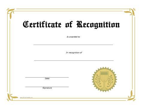 long service certificate templates best 10 templates