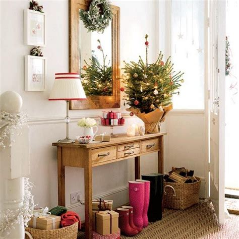simple christmas home decorating ideas awesome christmas tree decorating ideas in pastel for