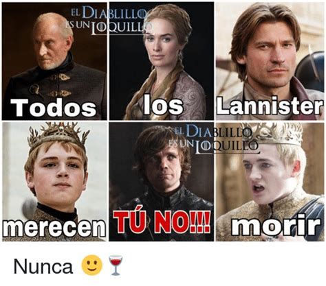 Todos Los Memes - 25 best memes about quil quil memes