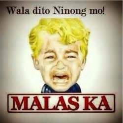 Tagalog Memes - 1000 ideas about filipino memes on pinterest always be