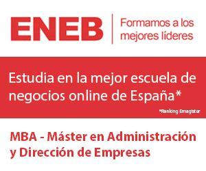 Master En Mba by Portal Mba Cursa Un Mba 161 Es Tu Oportunidad