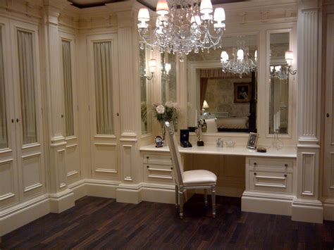 clive christian bedroom furniture tradition interiors of nottingham clive christian luxury