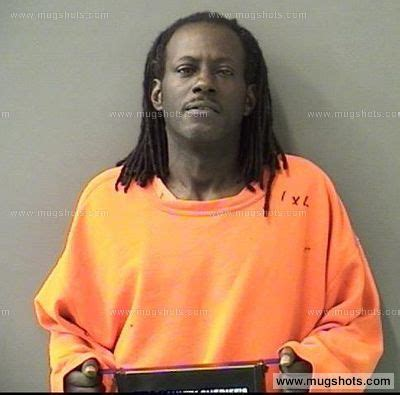 Stephens County Arrest Records Michael Stephens Mugshot Michael Stephens Arrest Bell County Tx