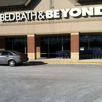 bed bath and beyond employee discount bed bath beyond kitchen bath 20505 rand rd