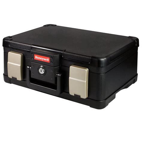 Fireproof Document Box Design Ideas Fresh Modern Fireproof Document Box Office Max 18555