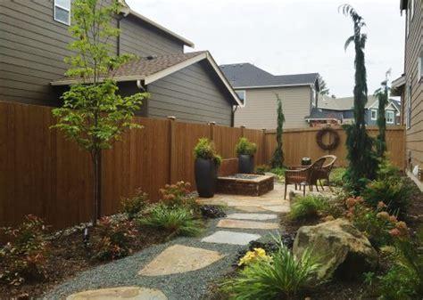 side yard ideas design design ideas for your side yard sublime garden design