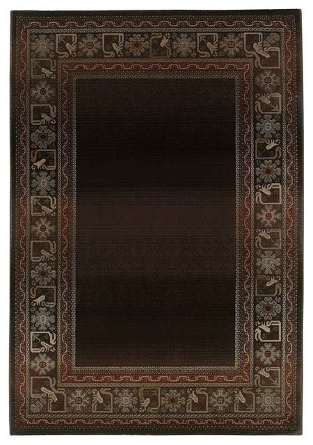 hallway area rugs transitional generations area rug transitional and stair runners by rugpal