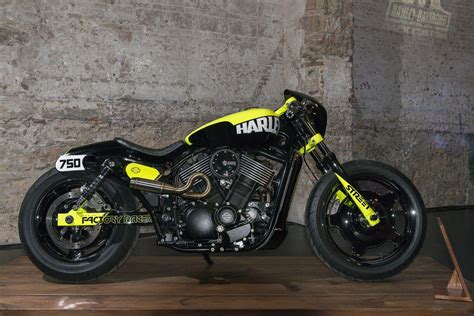 Harley Motorrad Bilder by Harley Davidson Modelle 2016 Test Motorrad Fotos