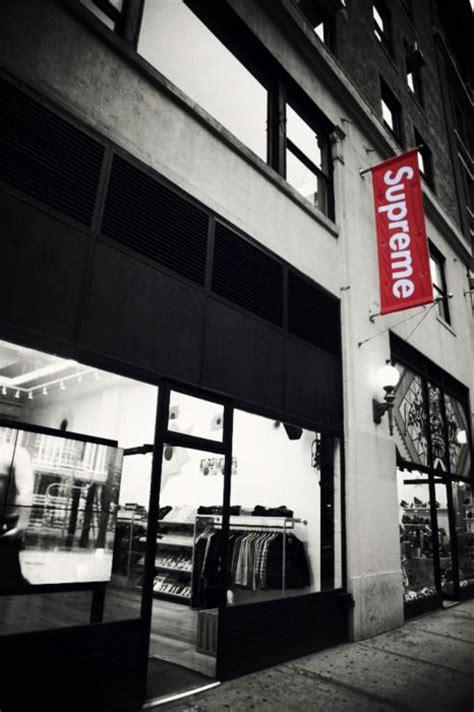 supreme ny supreme new york colleen amelia photography