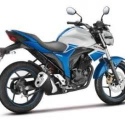 Suzuki Bike With Price Suzuki Gixxer Sports Bike Price And Other Details