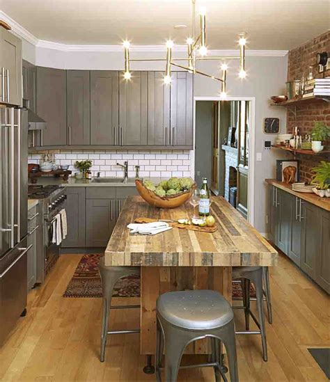 ideas for decorating kitchen kitchen decorating few awesome ideas bestartisticinteriors