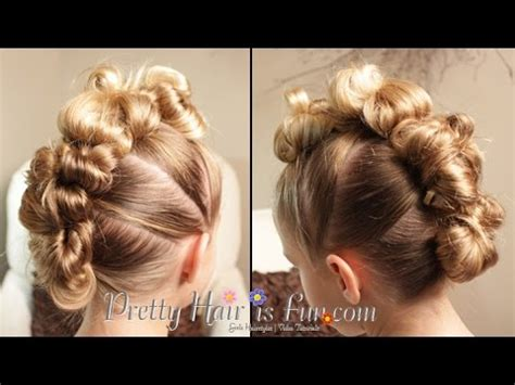 hairstyles mp4 videos download download the easiest messy bun hawk video mp3 mp4 3gp