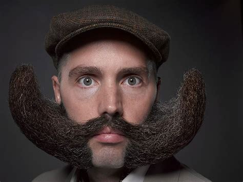 hairstyles with beard and mustache most epic beard and mustache styles from 2013 beard and
