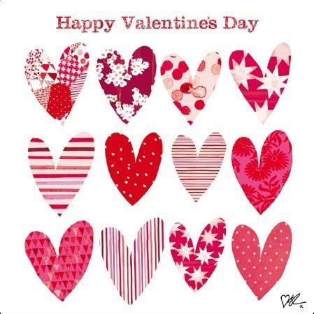 Jlo Hearts Valentines Day Delivery Date by 21 Best S Day Cards Images On