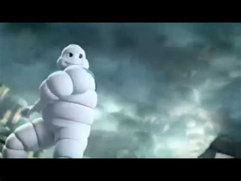 Michelin Memes - michelin man meme youtube