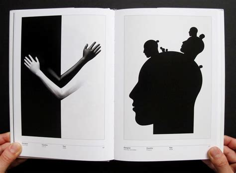 picture book with no words mirko ilić no words posters book