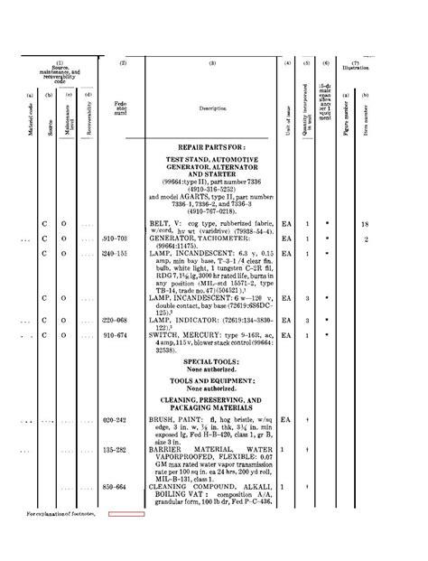 abbreviation of section section abbreviation symbol 28 images abbreviations