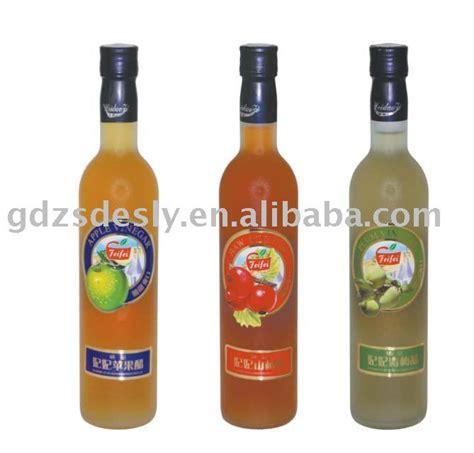 fruit vinegar for drink goelles fruit vinegar products united kingdom goelles