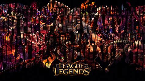 imagenes en hd de league of legends league of legends hd photos