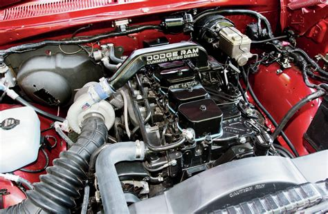 ram truck engines 12 best engines of all time