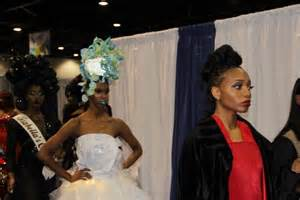 bronner brothers hair show 2015 winner 1st day sights from the bronner bros winter hair show
