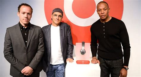 Dr Dre Detox Apple by Dr Dre Confirms That Apple Is Looking At Acquiring Beats