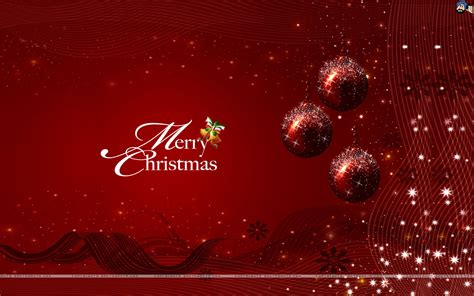 christmas wallpaper hd widescreen hd christmas wallpaper widescreen wallpapersafari