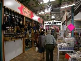 brickworks markets adelaide things to do