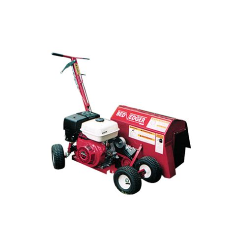 bed edger rental bed edger trenchers for rent at oconee rental serving
