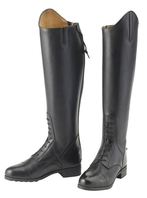 horseback shoes horseback boots