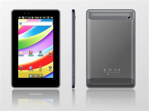 new android tablets china 7 quot inch android new tablet pc mid china android tablets tablet pc