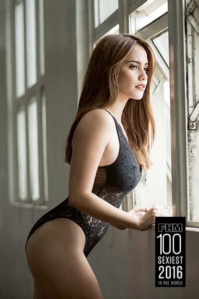 best fhm 100 top 10 fhm models with rediff top 10 fhm