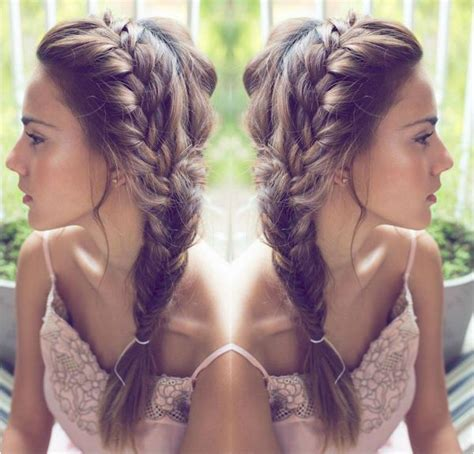 miss meadow braid style 97 best hairstyles for kids images on pinterest girl