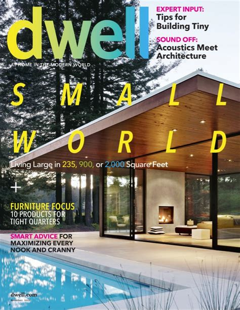 Home Interiors Usa Catalog home interiors catalog 2012 usa house design ideas
