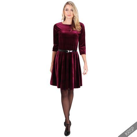 Dress Chiffon Top lace chiffon bodycon dress top blouse