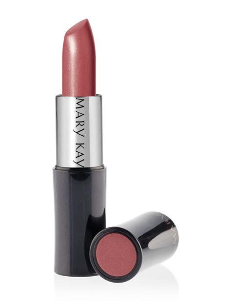 174 creme lipstick pink satin