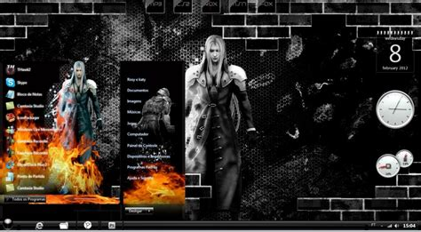 download themes for windows 7 ultimate anime windows 7 animated themes free download hankheathdiones
