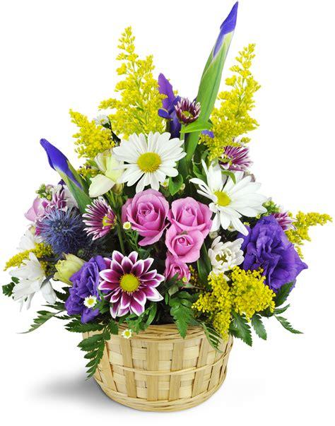 Local Flower Delivery by Local Flower Delivery Springfield Il Thin