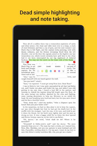 ebook reader for android apk lithium epub reader app apk free for android pc windows